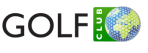 www.golfclubworld.co.uk